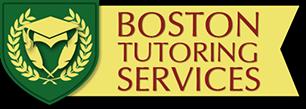 Boston HSPT