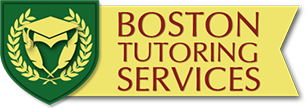 Boston HSPT